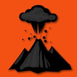 Volcano Updates