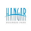 IWWA Agencia Digital - Hangar Business  artwork