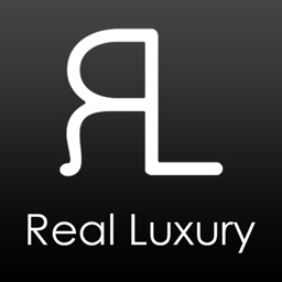 Real Luxury - Top Rental Car