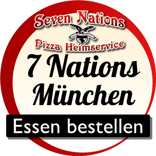 7 Nations München Obergiesing