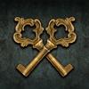 Memory:謎解き脱出ゲーム - iPhoneアプリ