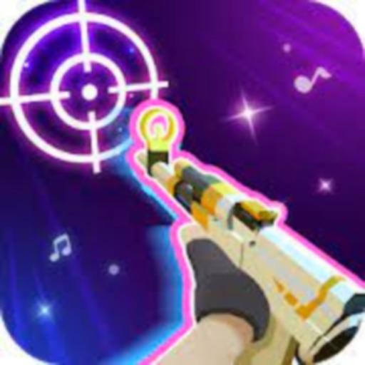 Beat Shooter - EDM Music