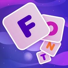 ?onts Keyboard- Symbol & Emoji