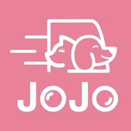 Jojo: Pet Taxi & Pet Care