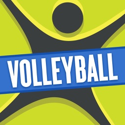 ScoreVision Volleyball