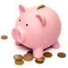 Money Flow - Save Your Money