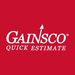Gainsco Quick Estimate