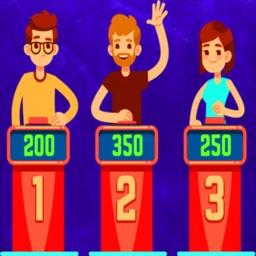 Quiz games Offline Trivia Word