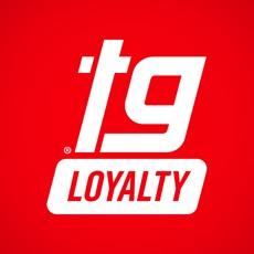 TG Loyalty