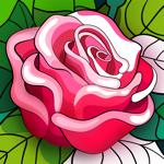 Hey Color – Jeux de Dessin pour pc