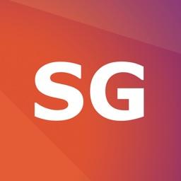 SG Contest