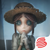 NetEase Games - Identity V  artwork