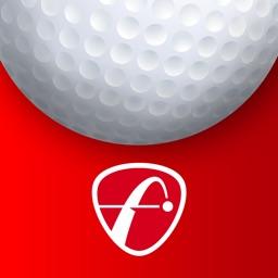 FS Mevo Golf