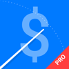 Real Track Time Money PRO