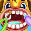 Больница врач стоматолог клини