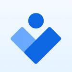 Yupi - Инстаграм Подписчики на пк