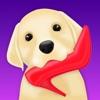 Pet Monitor VIGI - iPhoneアプリ