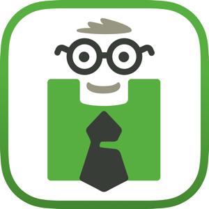 Hurdlr: Expense Tracker Report ios app