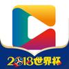 CCTV.COM - 央视影音-2018俄罗斯世界杯高清直播 アートワーク