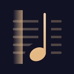 懂音律-钢琴谱吉他谱琴谱学习社区