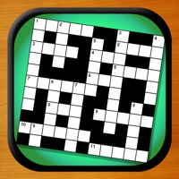 Codes for Multiplayer Crossword Puzzle Hack