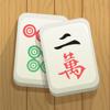 麻雀上海 - ソリティアボードゲーム