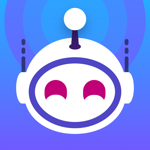 Apollo for Reddit на пк