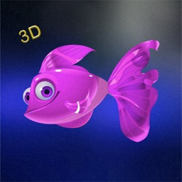 Ocean Fishing Master 3D Games