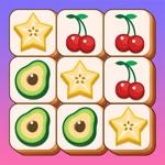 Tile Kingdom Master:Match Fun