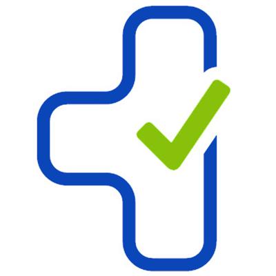 Farmacie Benessere App Store Review Aso Revenue Downloads Appfollow