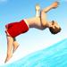 141.Flip Diving