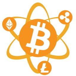 Crypto Track : Bitcoin & more