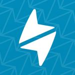 happn — App de rencontre pour pc