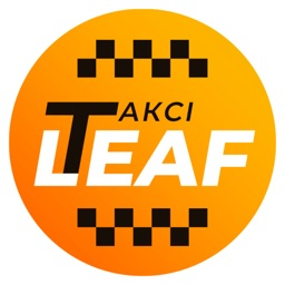 Leaf taxi