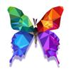 Gaga Games - Poly Jigsaw Puzzle artwork