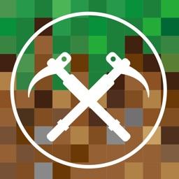 AddonsBox for Minecraft PE