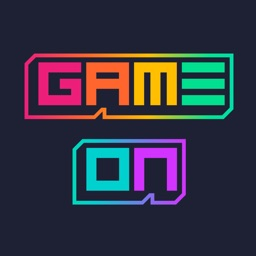 GameOn: Record Game Clips