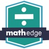 MathEdge Division for Kids - iPhoneアプリ