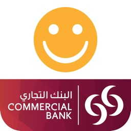Commercial Bank ENTERTAINER