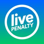 Live Penalty на пк