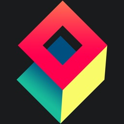 Mind Box – Cube Dash 2021