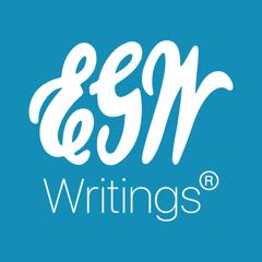 EGW Writings 2