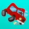 Fury Cars - iPadアプリ