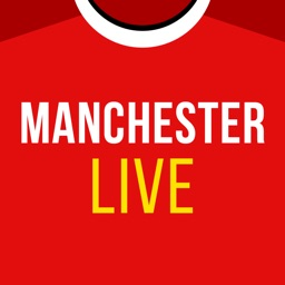 Manchester Live – not official