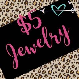 5 Jewelry Feed LLC