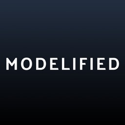 Modelified