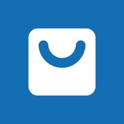 Dukaan - Create Online Dukan