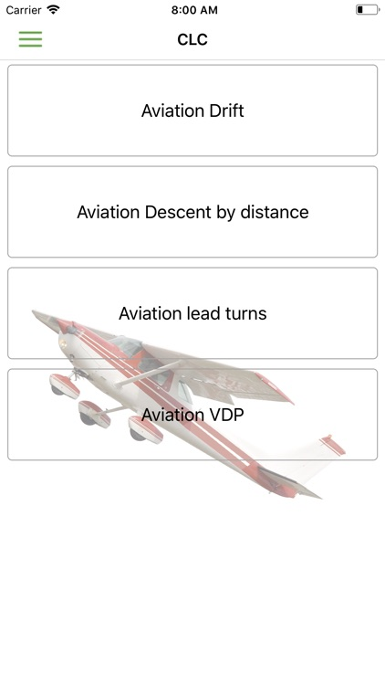 Cessna Preflight Checklist screenshot-4