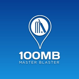 100MB: The Cricket Destination