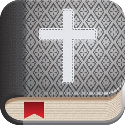 YouDevotion - Daily Devotions